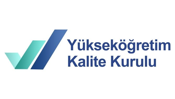 Quality Registration Certificate by The Higher Education Quality Council (YÖKAK)