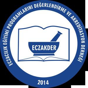 Eczakder